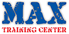MAX Training Center